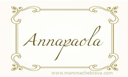 Annapaola