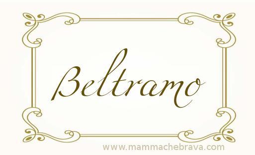 Beltramo