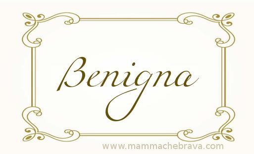 Benigna