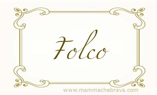 Folco