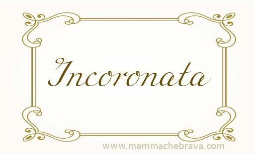 Incoronata