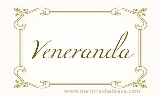 Veneranda