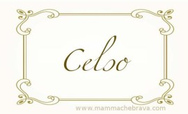 Celso