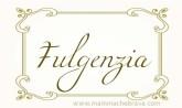 Fulgenzia