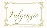 Fulgenzio