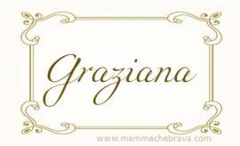 Graziana