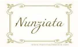Nunziata