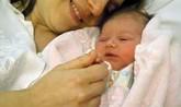 consigli allattare al seno