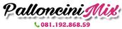 palloncinimix.com