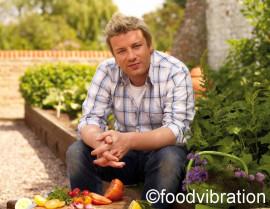 Educazione Alimentare - Jamie Oliver