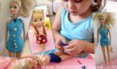 Vstire le bambole