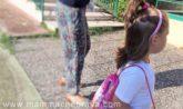 Back to school - Ritorno a scuola