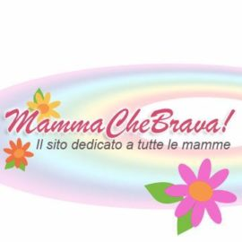 MammaCheBrava