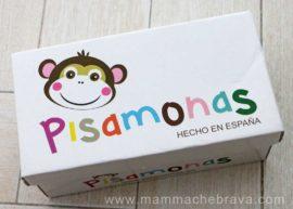 Back to school - rientro a scuola Pisamonas