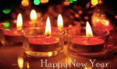 nuovo anno anno nuovo