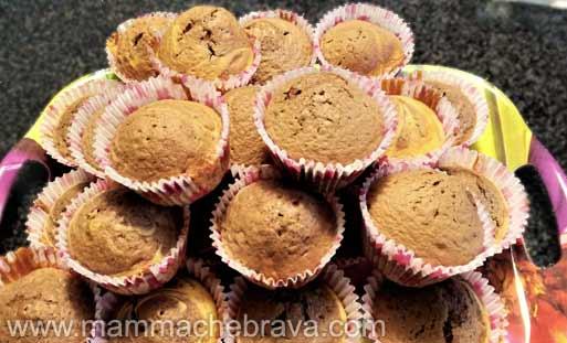 muffin-variegati