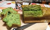 plumcake-agli-spinaci